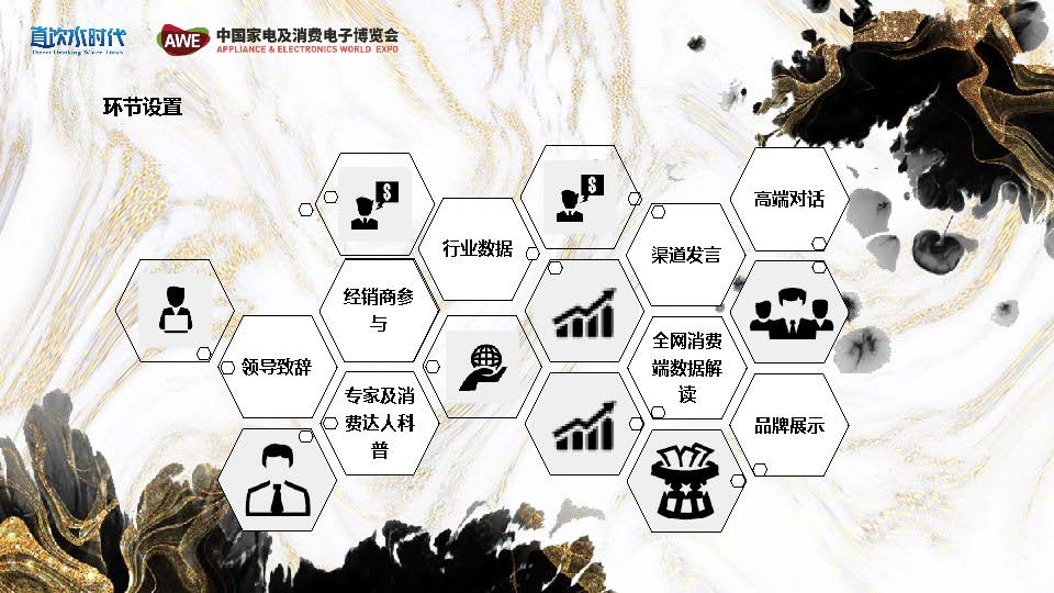 2021年AWE环境及健康家电高峰论坛 全天_页面_05.jpg