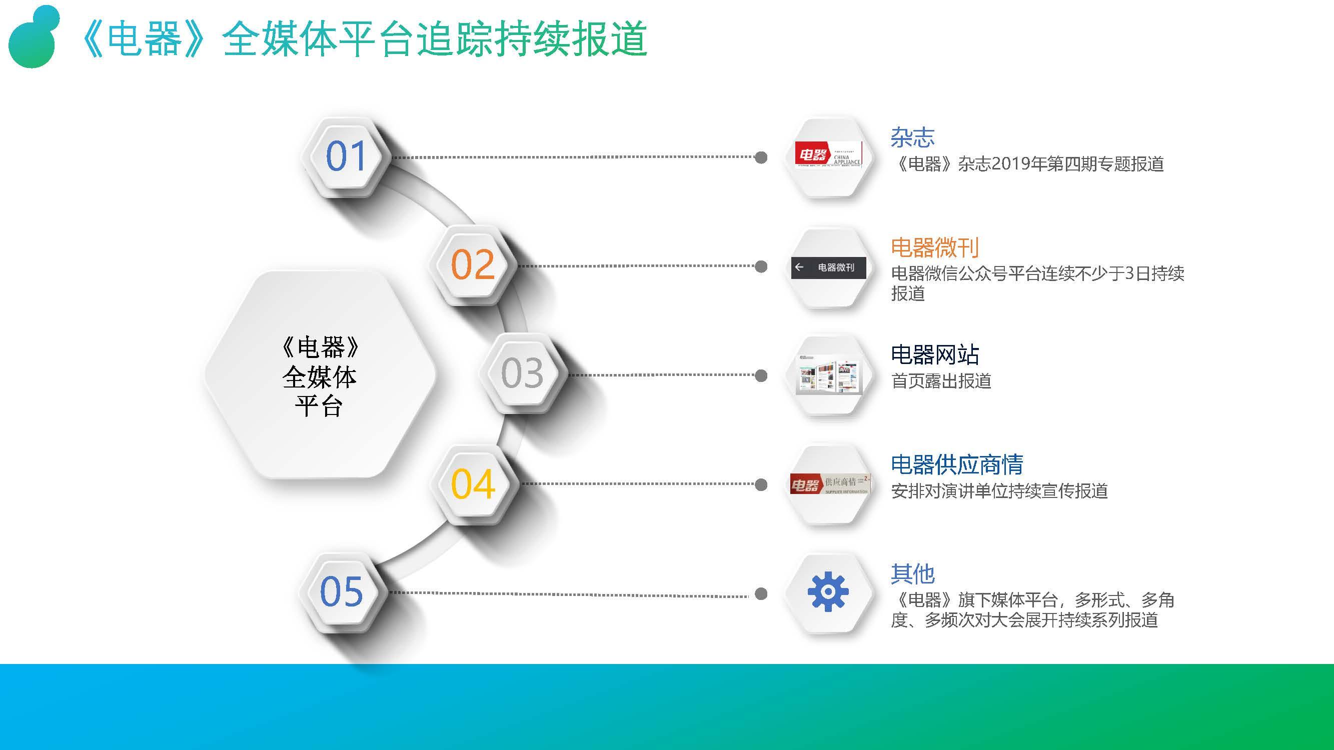 2021产业联大会方案 上交!_页面_09.jpg
